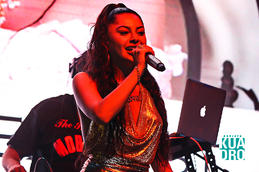 Victoria-Reign_RodrigoGuerrero2