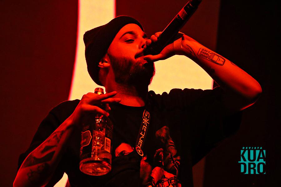 Willie_RodrigoGuerrero3