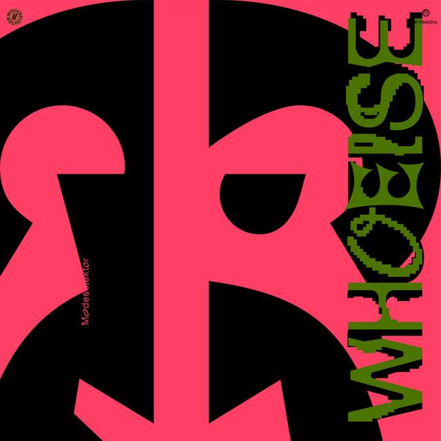modeselektor-album