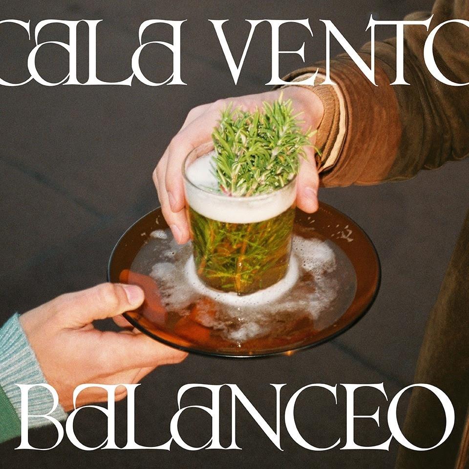 Balanceo_CalaVento