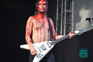 BloodBath_RodrigoGuerrero