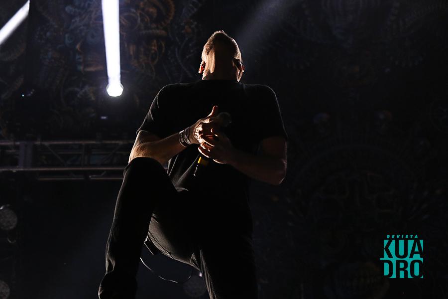 Meshuggah_RodrigoGuerrero