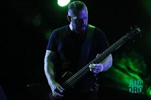 Meshuggah_RodrigoGuerrero2