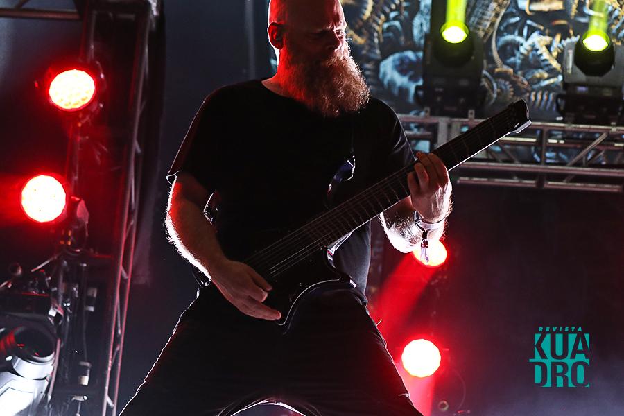 Meshuggah_RodrigoGuerrero3