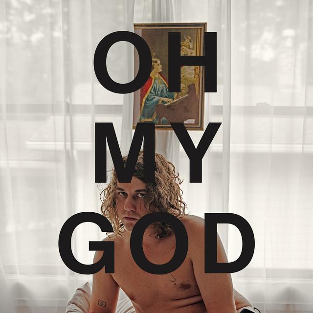 Oh-MyGod-album-2019