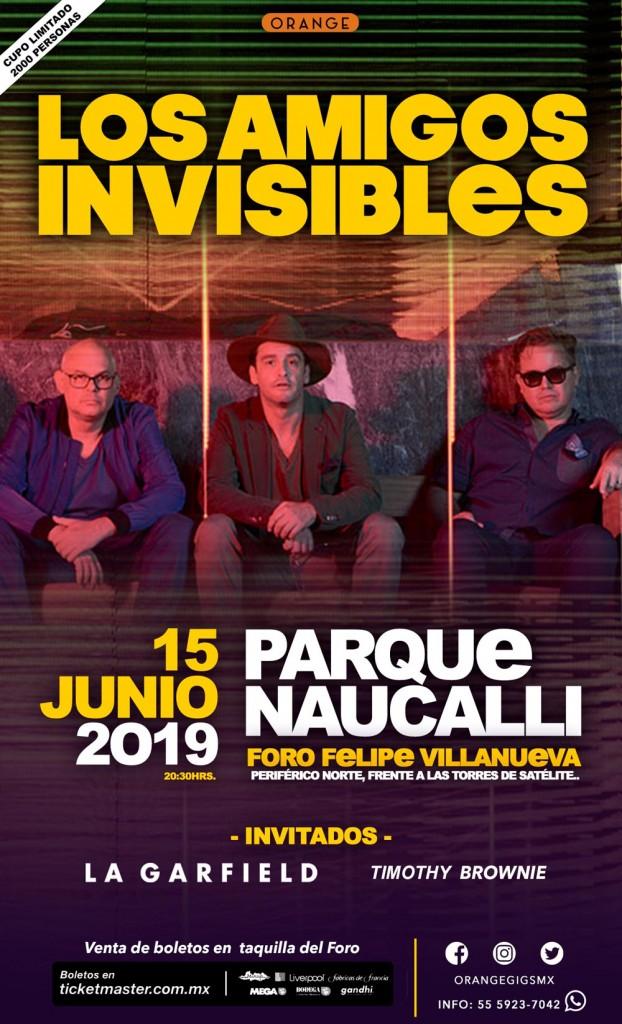 FLYER-LOS-AMIGOS-INVISIBLES-NAUCALLI19