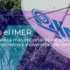 Qué-es-el-IMER-–-IMER-617x347
