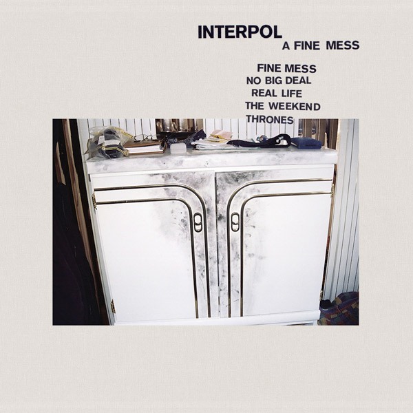 interpol-afinemess
