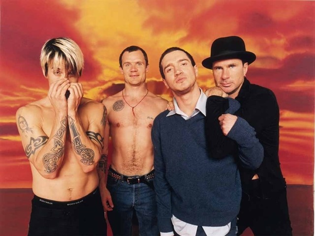 red-hot-chili-peppers-1999
