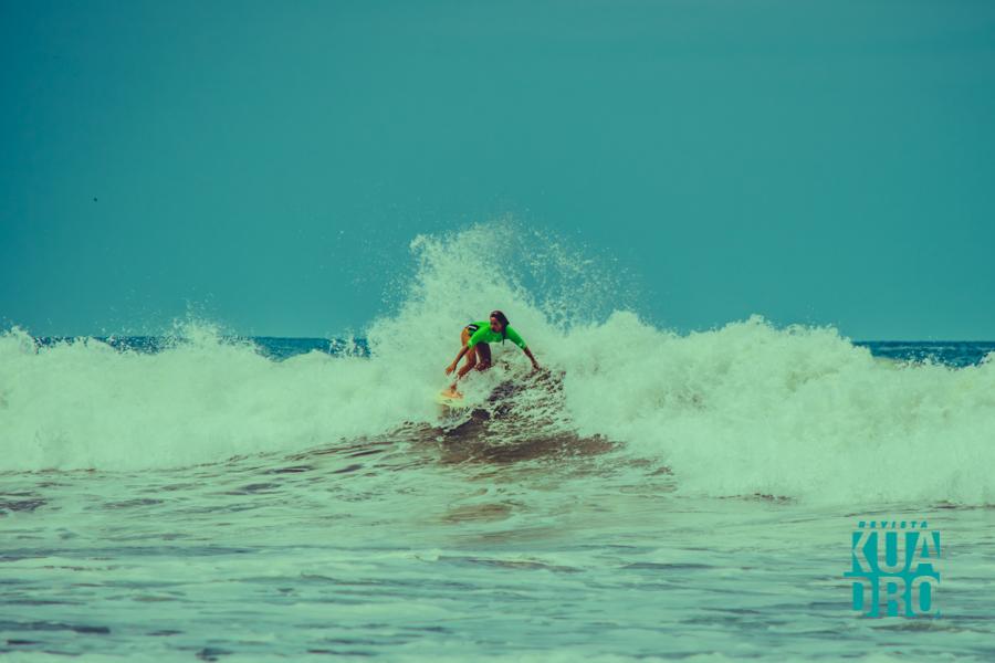 Surf Music Fest Por Qiqe Avila-10