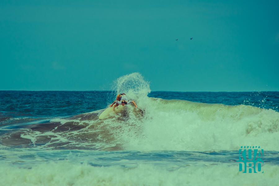 Surf Music Fest Por Qiqe Avila-11
