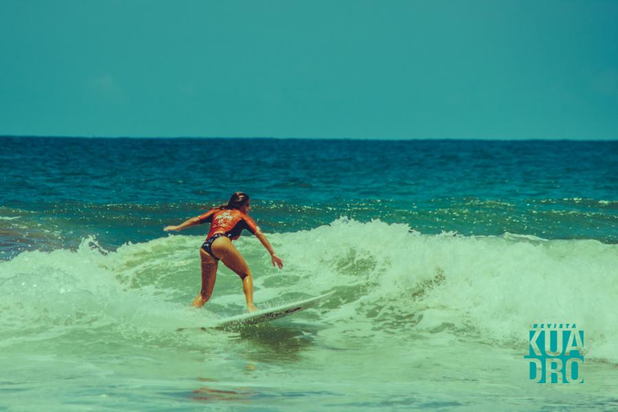 Surf Music Fest Por Qiqe Avila-13