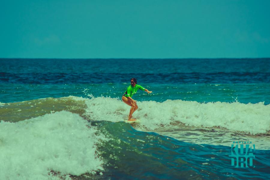 Surf Music Fest Por Qiqe Avila-15