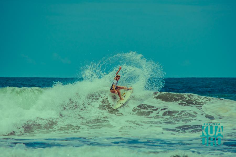 Surf Music Fest Por Qiqe Avila-16
