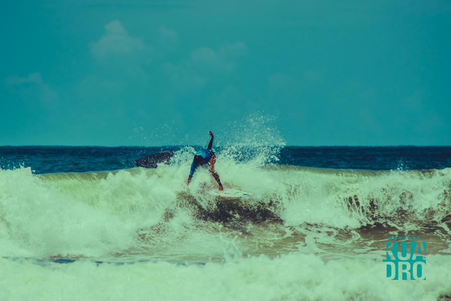 Surf Music Fest Por Qiqe Avila-17