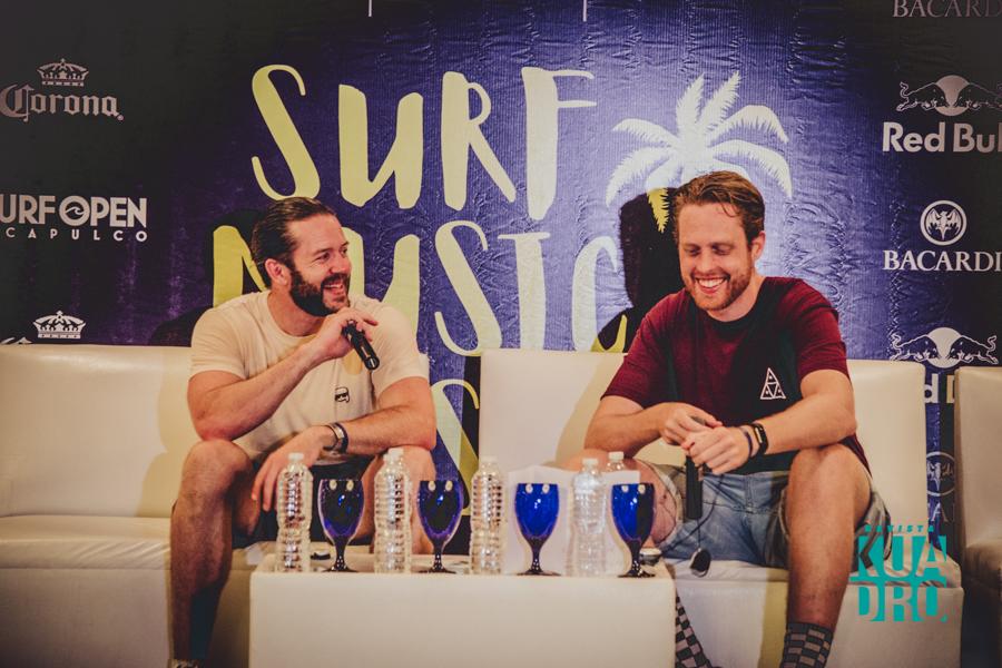 Surf Music Fest Por Qiqe Avila-19