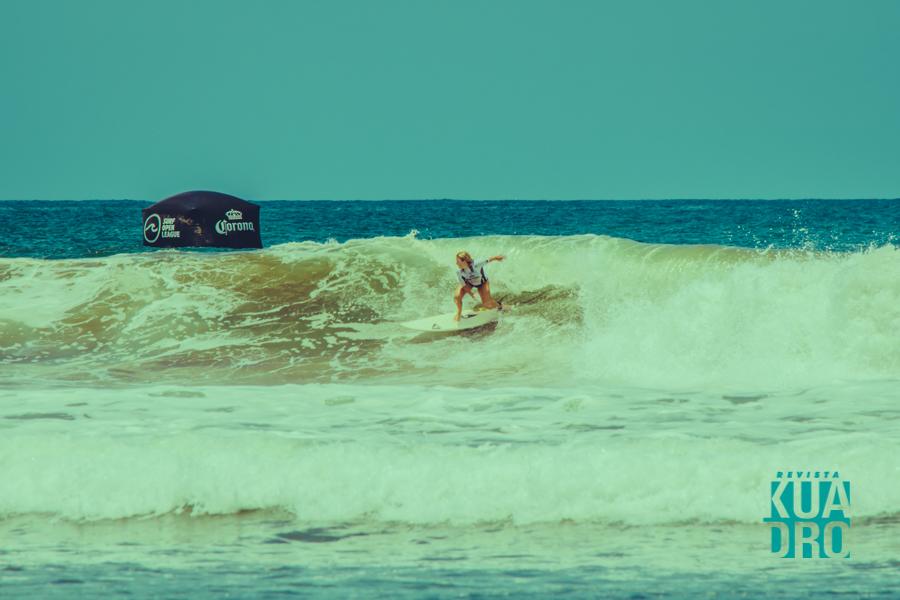 Surf Music Fest Por Qiqe Avila-9