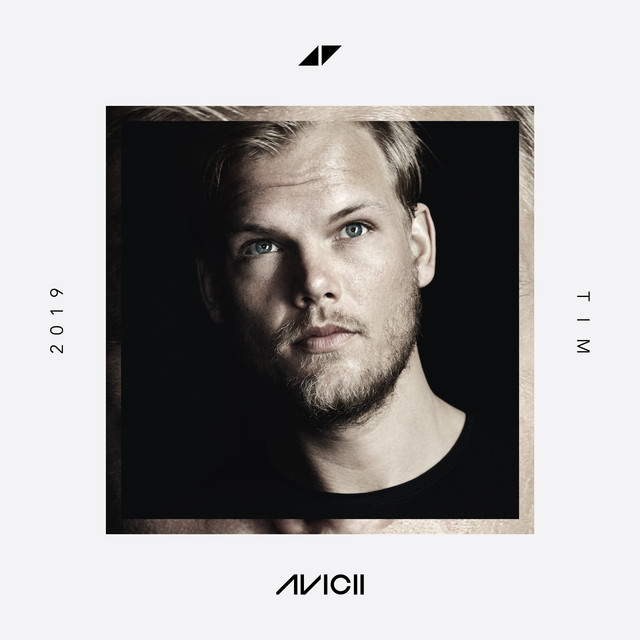 avicii-disco-2019
