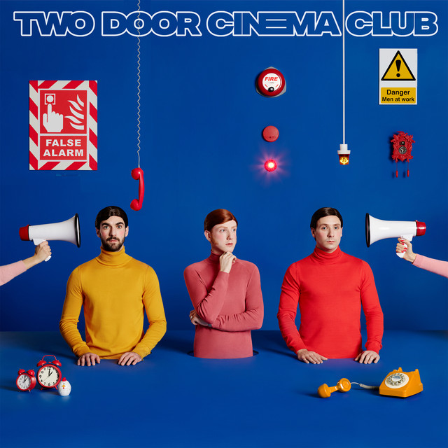 twodoorcineclub-disco-2019