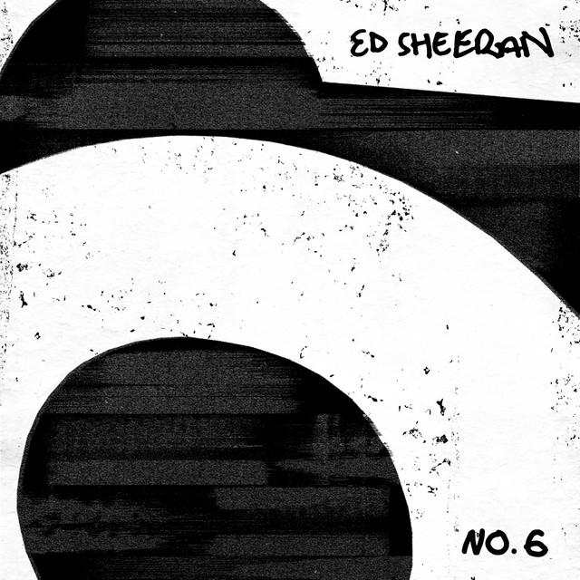 ed-sheera-album