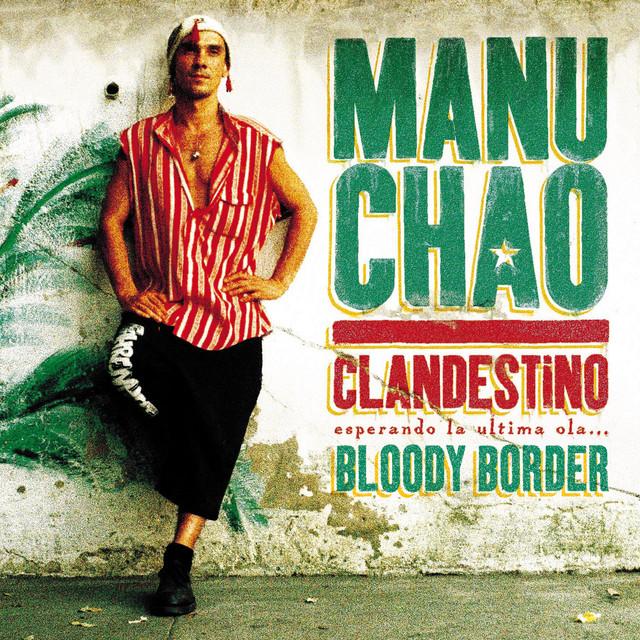manu-chao-clandestino-2019