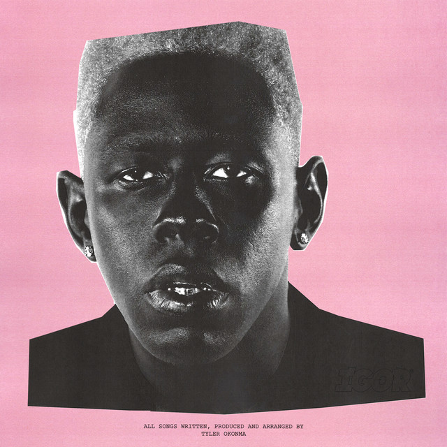 tyler-album