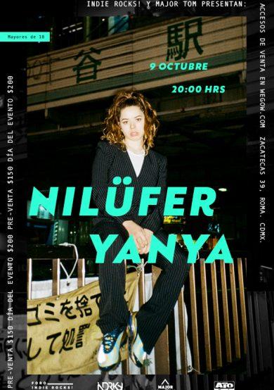 Nilufer-Yanya-poster-oc5zmljpscmtq4zq7fph8y10sdl61fsztqayjifaxw