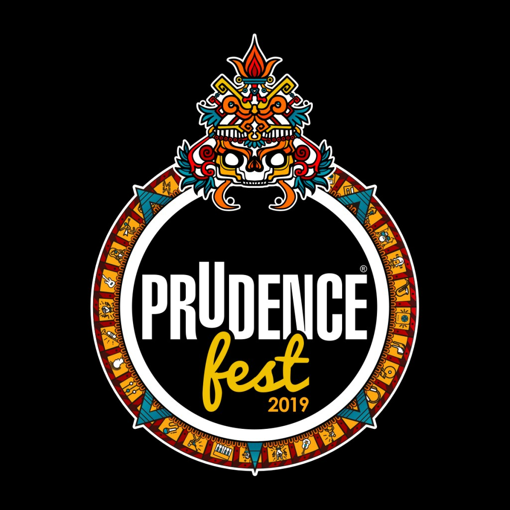 Prudence_Fest_2019