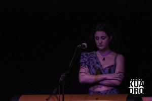Sabina Odone..alejandroservin......