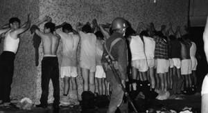 1968-amlo-marcha