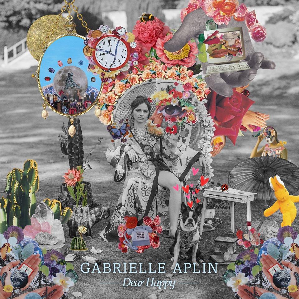 Gabrielleaplin2