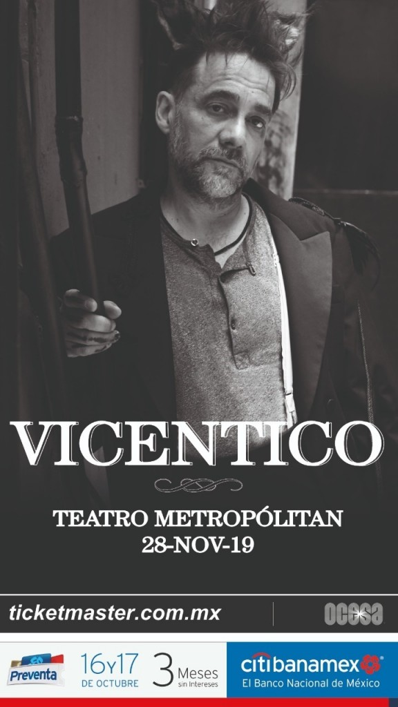 Flyer_Vicentico