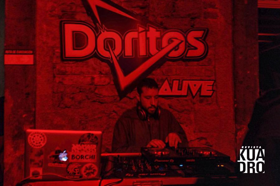doritos alive 01