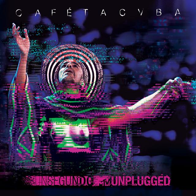 cafe-tacvba-disco-unplugged-2019