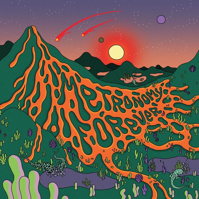 metronomy-album-2019
