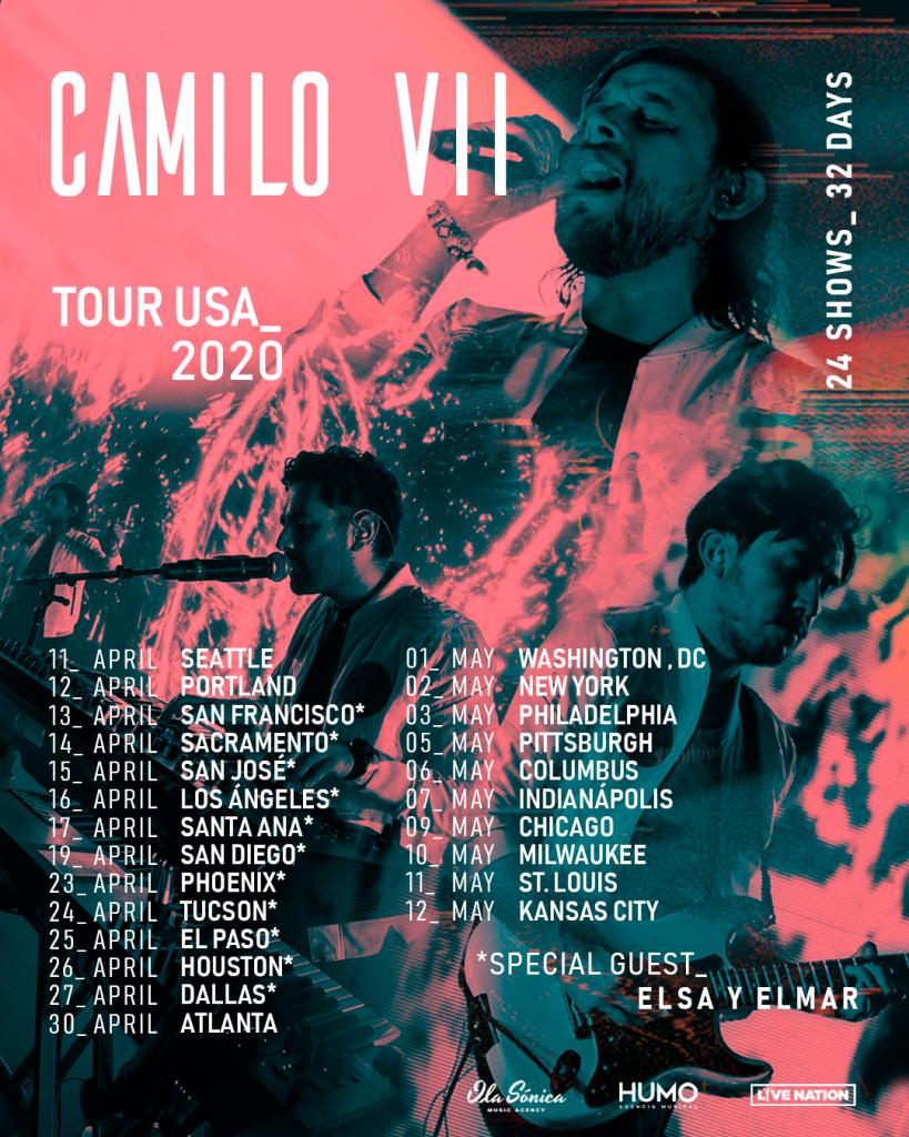 CAMILO-VII_2020TOUR