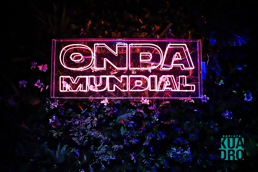 OndaMundial_RodrigoGuerrero