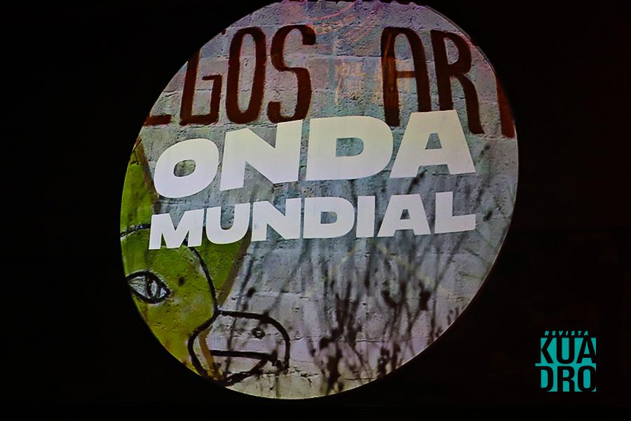 OndaMundial_RodrigoGuerrero2
