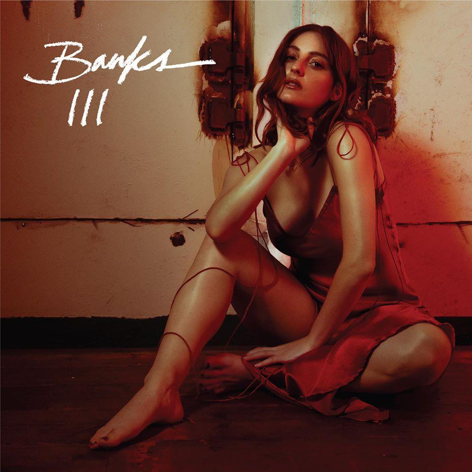 III, álbum