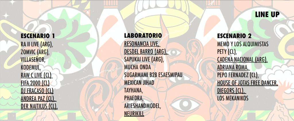 Recreo_LINE