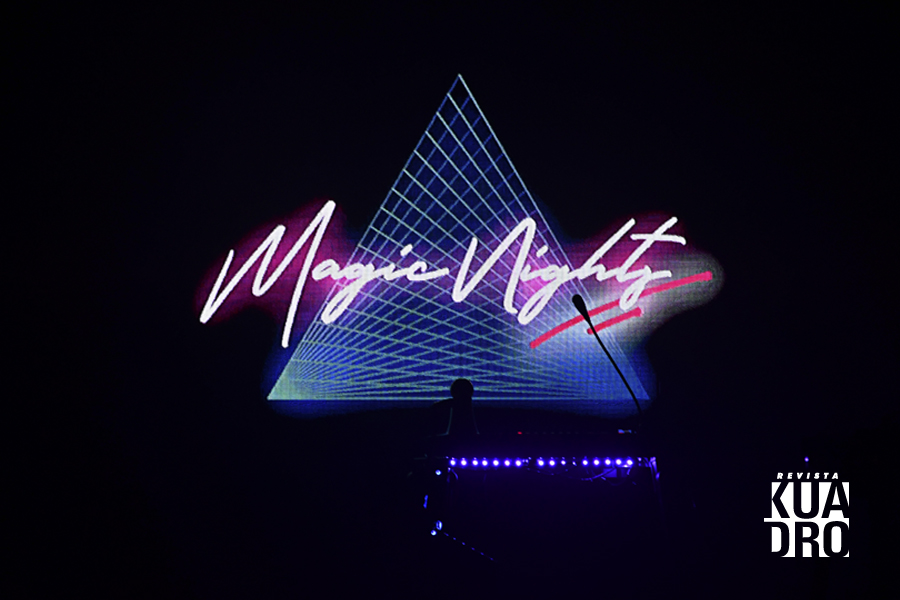 magic nights_3_carlos sain
