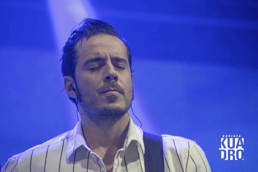 José Madero