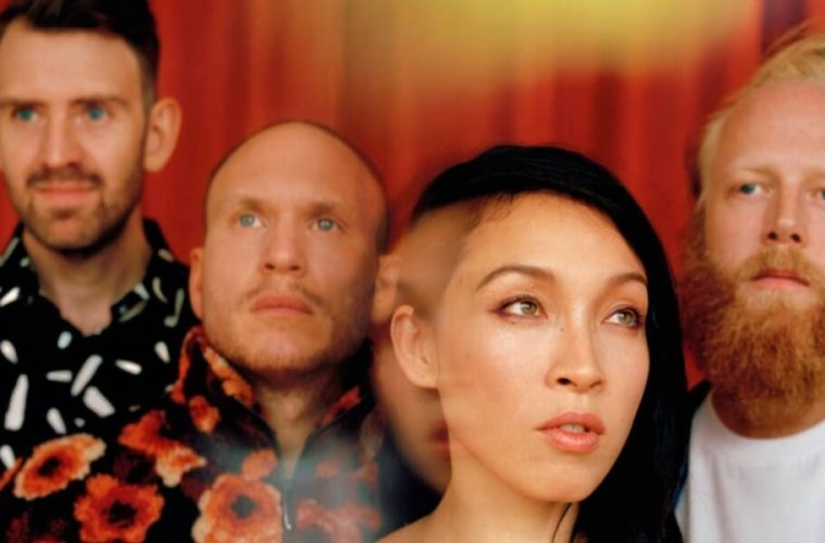 little-dragon-new-album-new-me-same-us-2020-1
