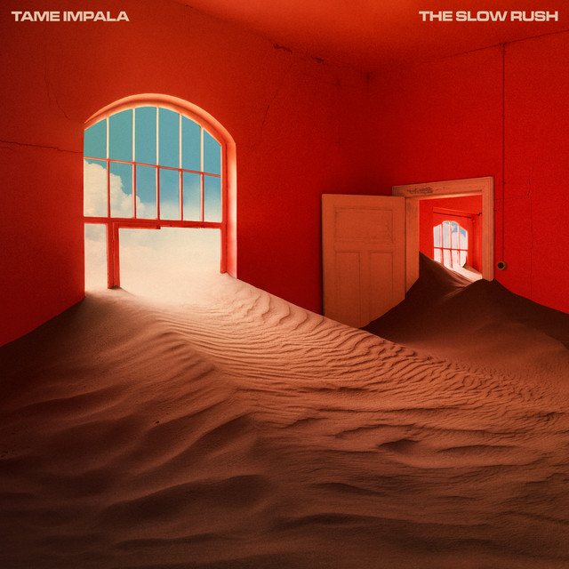the-slow-rush-tame-impala-revista-kuadro