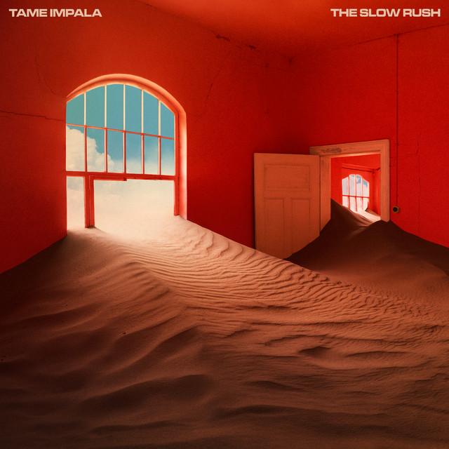 the-slow-rush-tame-impala-revista-kuadro