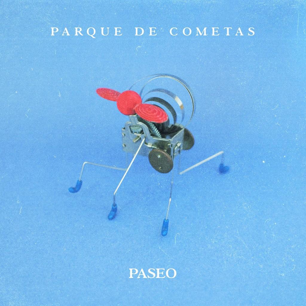 Paseo_ParqueDeCometas