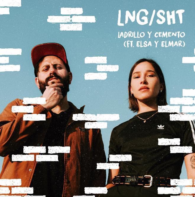 Lng/SHT