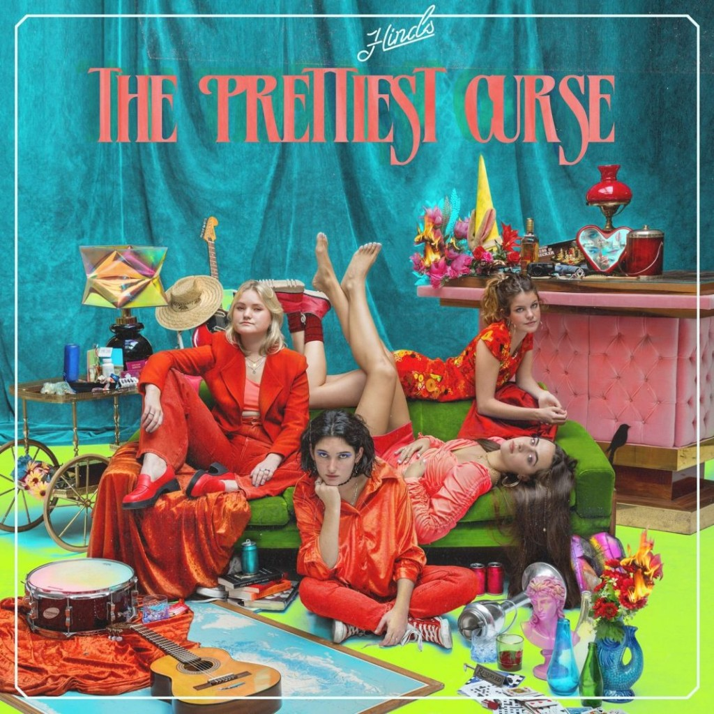 hinds-the-prettiest-curse-1-1068x1068