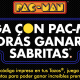 PacManSabritas_dest