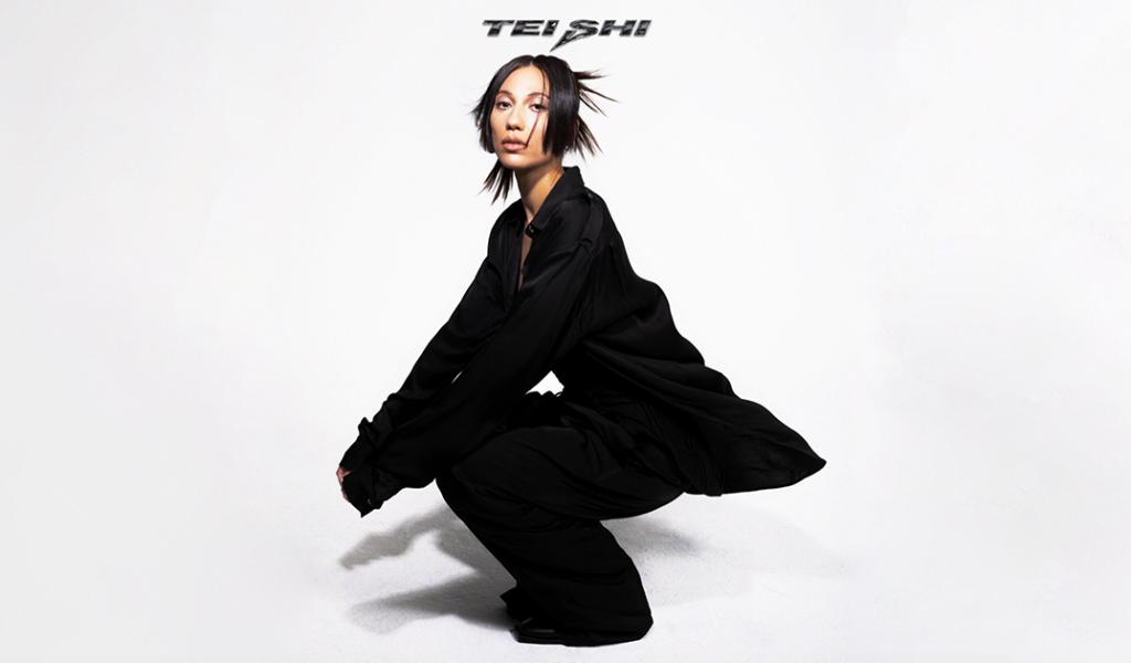 TeiShi_dest
